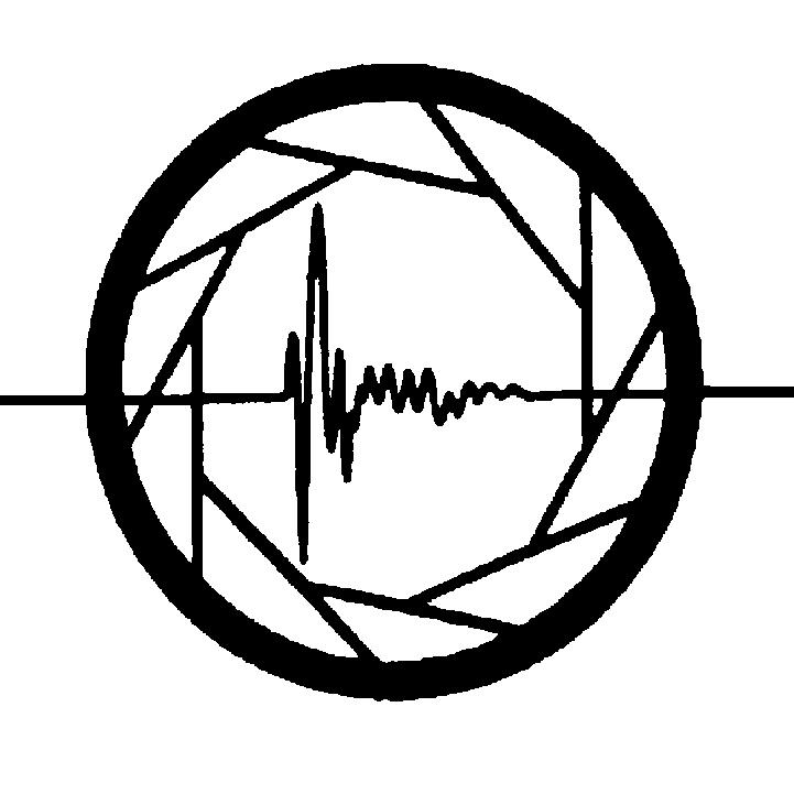 Reflexlichter-mbmleipzig